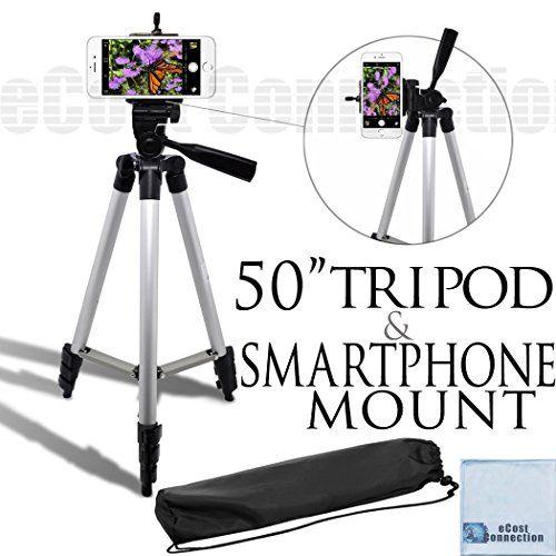 5 Brilliant Food Photography Tips | Camera tripod, Tripod, Smartphone