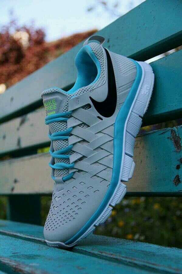 Nike free training shoes Zapatos Pinterest Tenis Ropa