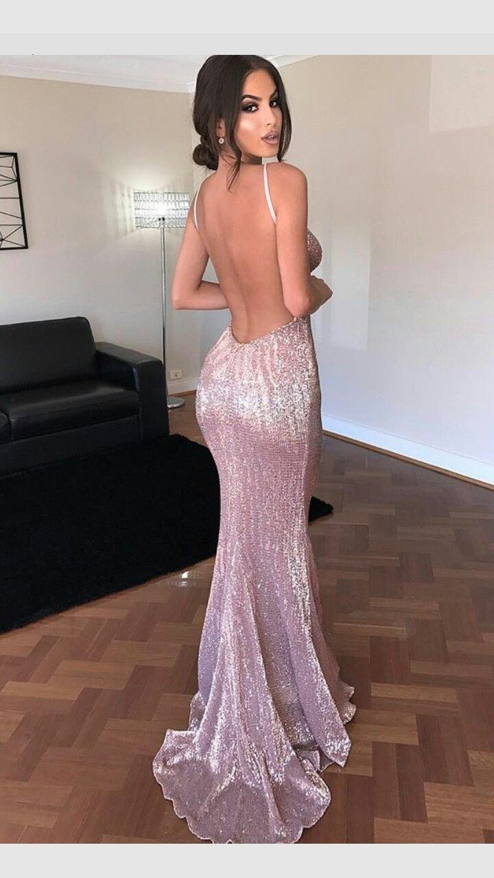 Pin by violeta mikayla on fashion pinterest prom gowns and prom