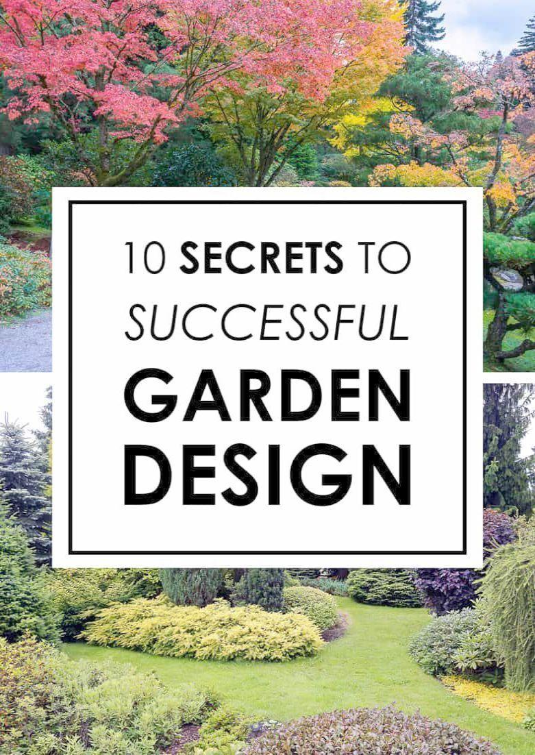 Texas Backyard Landscape Design Ideas Its Landscape Gardening Apprenticeship Wages The Houston Backyard Lan Landscape Design Garden Design Layout Garden Design