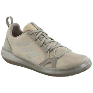 adidas Outdoor Terrex CC Boat Shoes for Men   Boat shoes