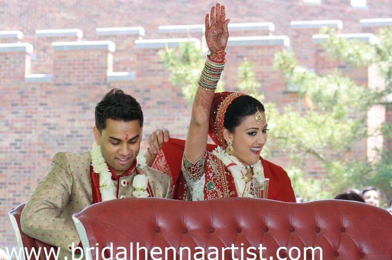 Bridal henna designs henna designs henna artist