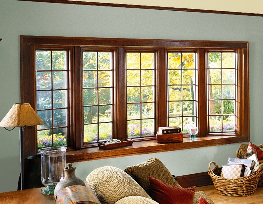 Needs to be taller andersen bow replacement window 5 for Colonial window designs