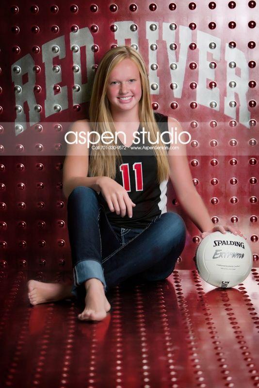 volleyball-senior-photos-