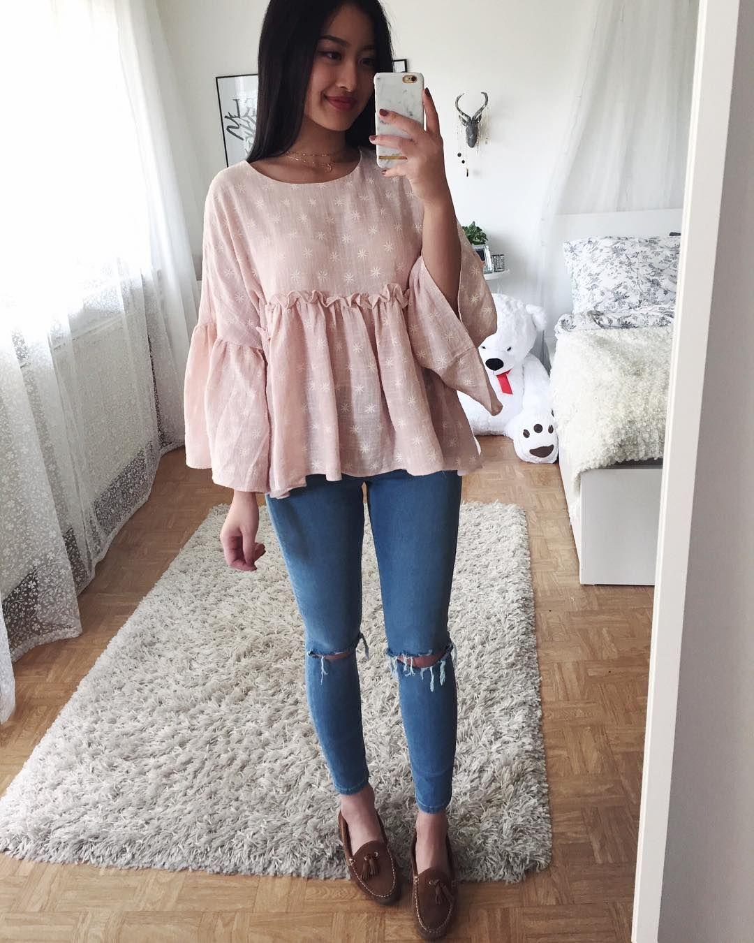 Pin de Marizella en clothing en 2019 | Pinterest | Fashion ...