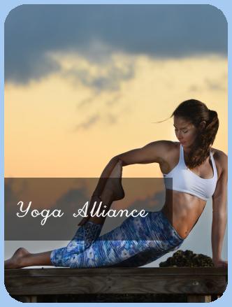 yoga toronto in 2020  how to do yoga basic yoga poses