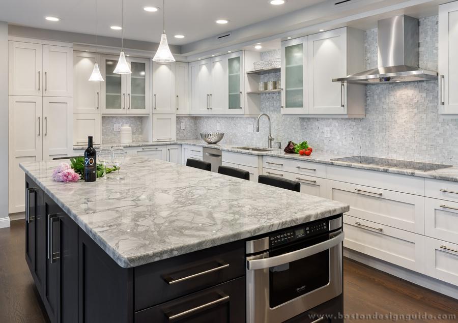 Weston Kitchens Luxury Custom Kitchens In Wellesley Ma Custom Kitchens Kitchen Kitchen Design