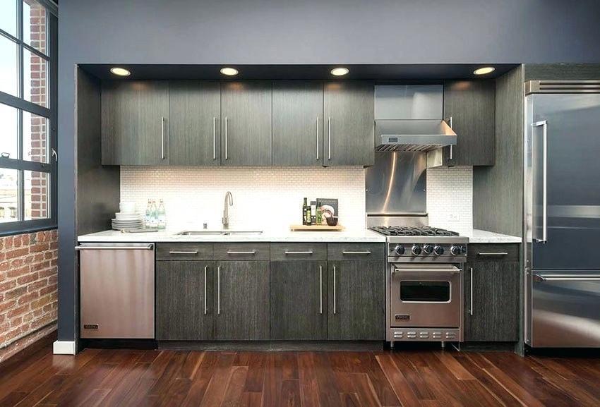 Single Wall Pullman Kitchen Layout Zopo Info The Baneproject One Wall Kitchen Kitchen Designs Layout Minimalist Kitchen Design