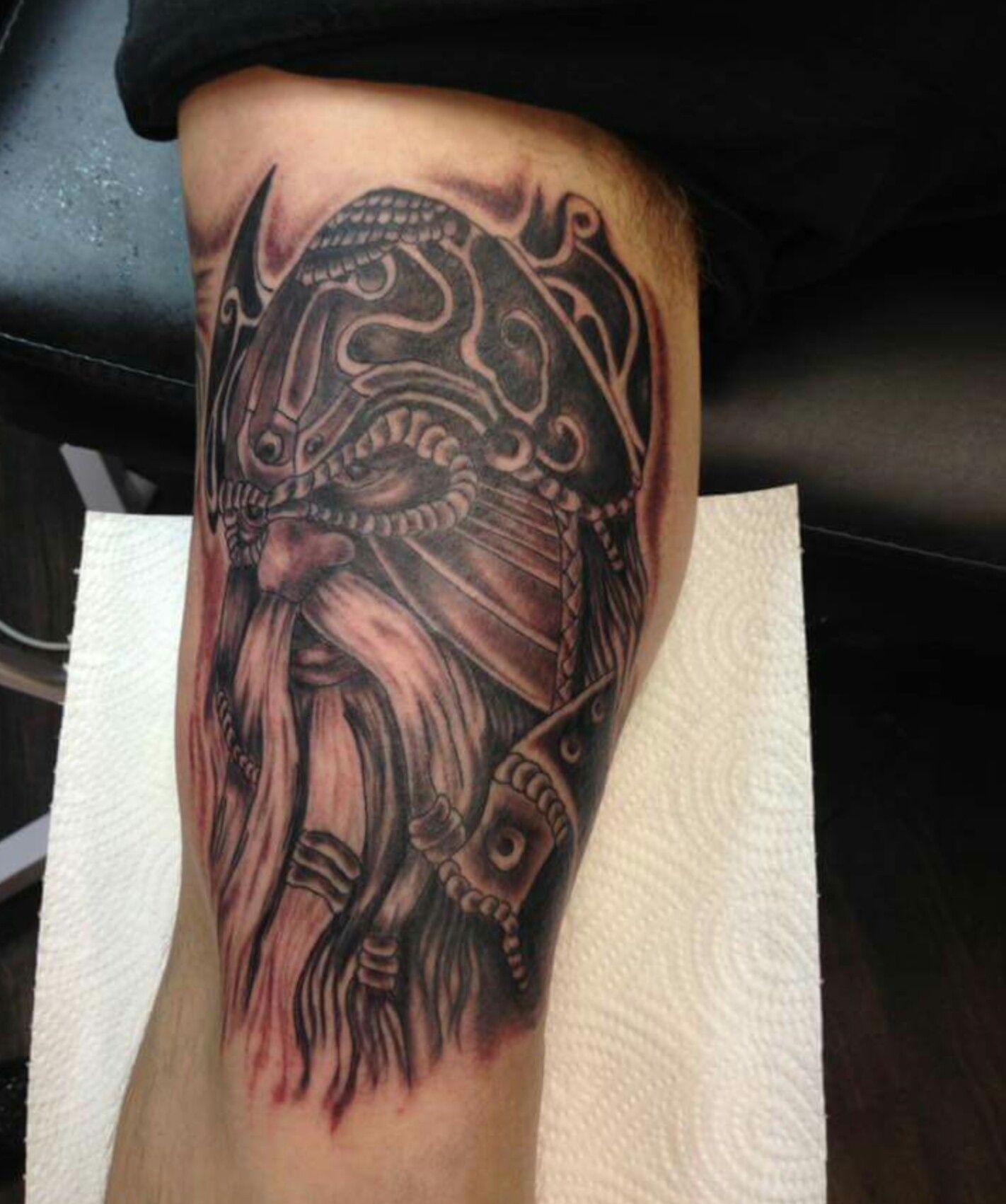 Pin von Der Sylter auf Tattoos für mich. Tattoos