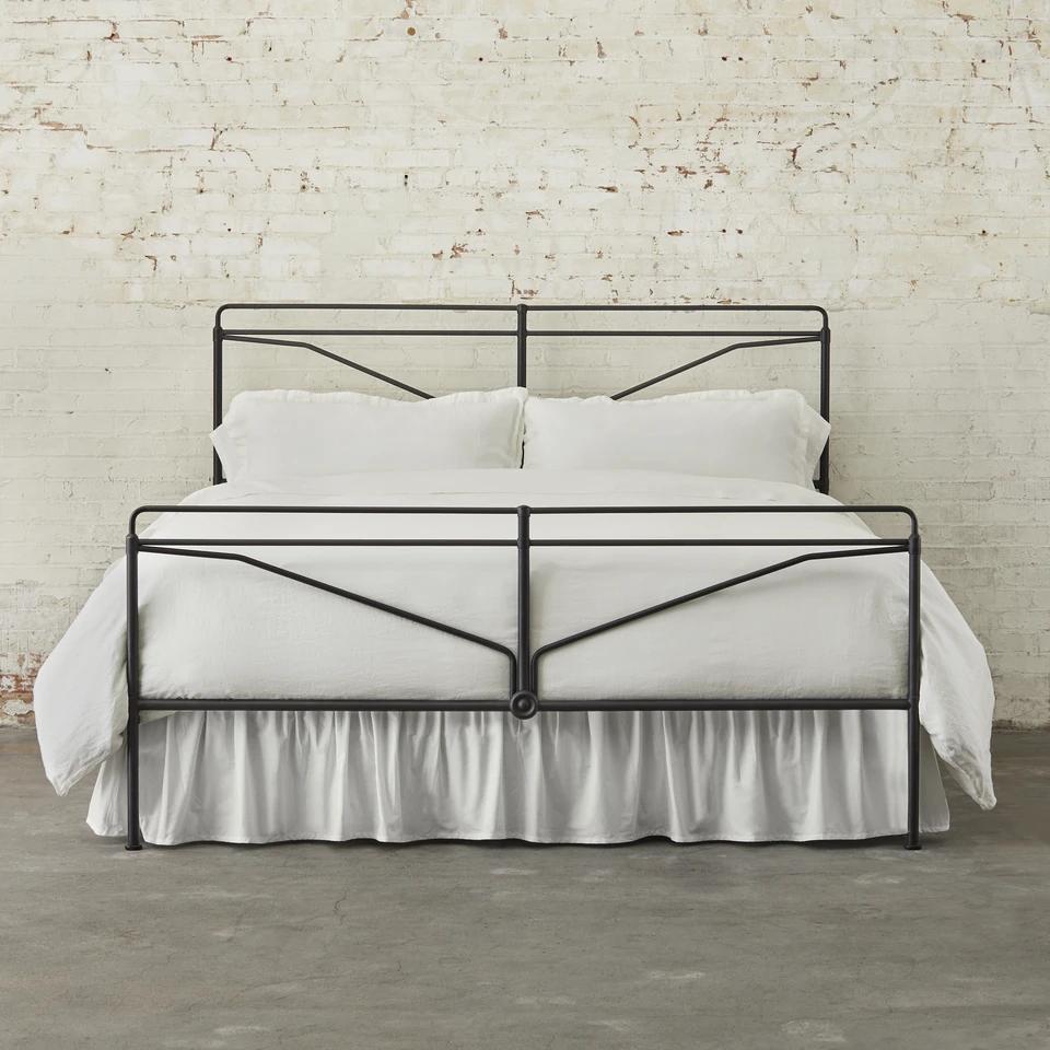 Laverty Bed Magnolia Spring 2020 Chip Joanna Gaines Waco