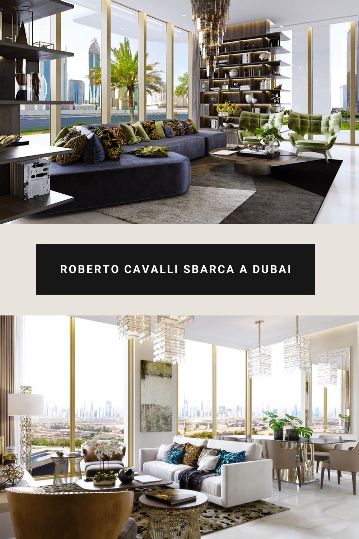 Situata nel cuore della Business Bay e affacciata direttamente sul maestoso Dubai Canal, ospiterà monolocali, bilocali, trilocali e quadrilocali di contemporaneo design da cui godere di una vista mozzafiato sull'elegante Downtown, sul lungomare e sulle aree più dinamiche della città.    #fillyourhomewithlove  #moda #design #luxuryhome #dubai #designmagazine