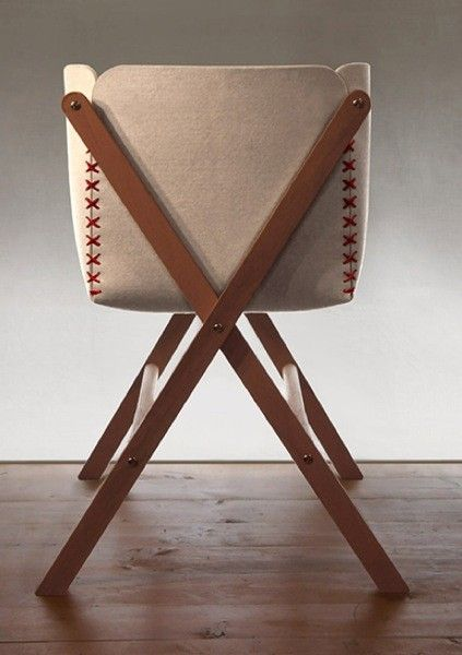 woodly 3 | Inspiration objects | Pinterest | Muebles infantiles ...