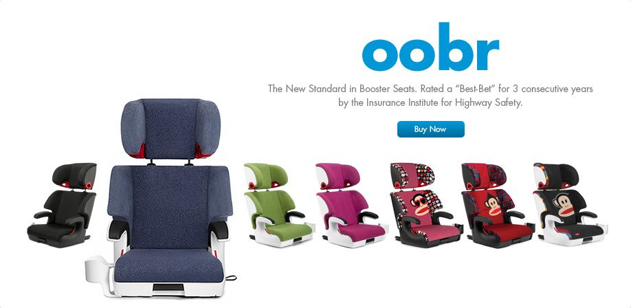 Oobr New Standard In Booster Seat Booster Seat Car Seats Seating