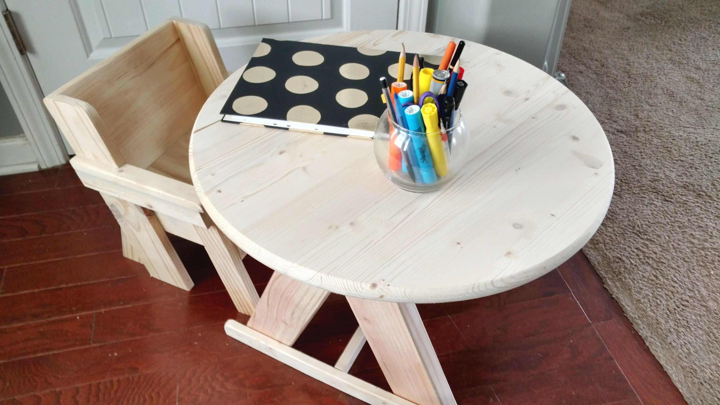 Kids Table And Chair Set Toddler Table Coloring Table Age 1 4 Yrs Kids Desk Childs Table And Chair Kids Toddler Table Table And Chair Sets Colorful Table