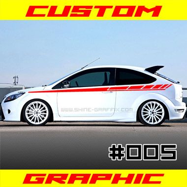 Custom Vehicle Graphics These Vinyl Graphics Are Computer Die - Vinyl stripes for motorcyclesmotorcycle wraps vancouver vehicle graphicswrapscustom