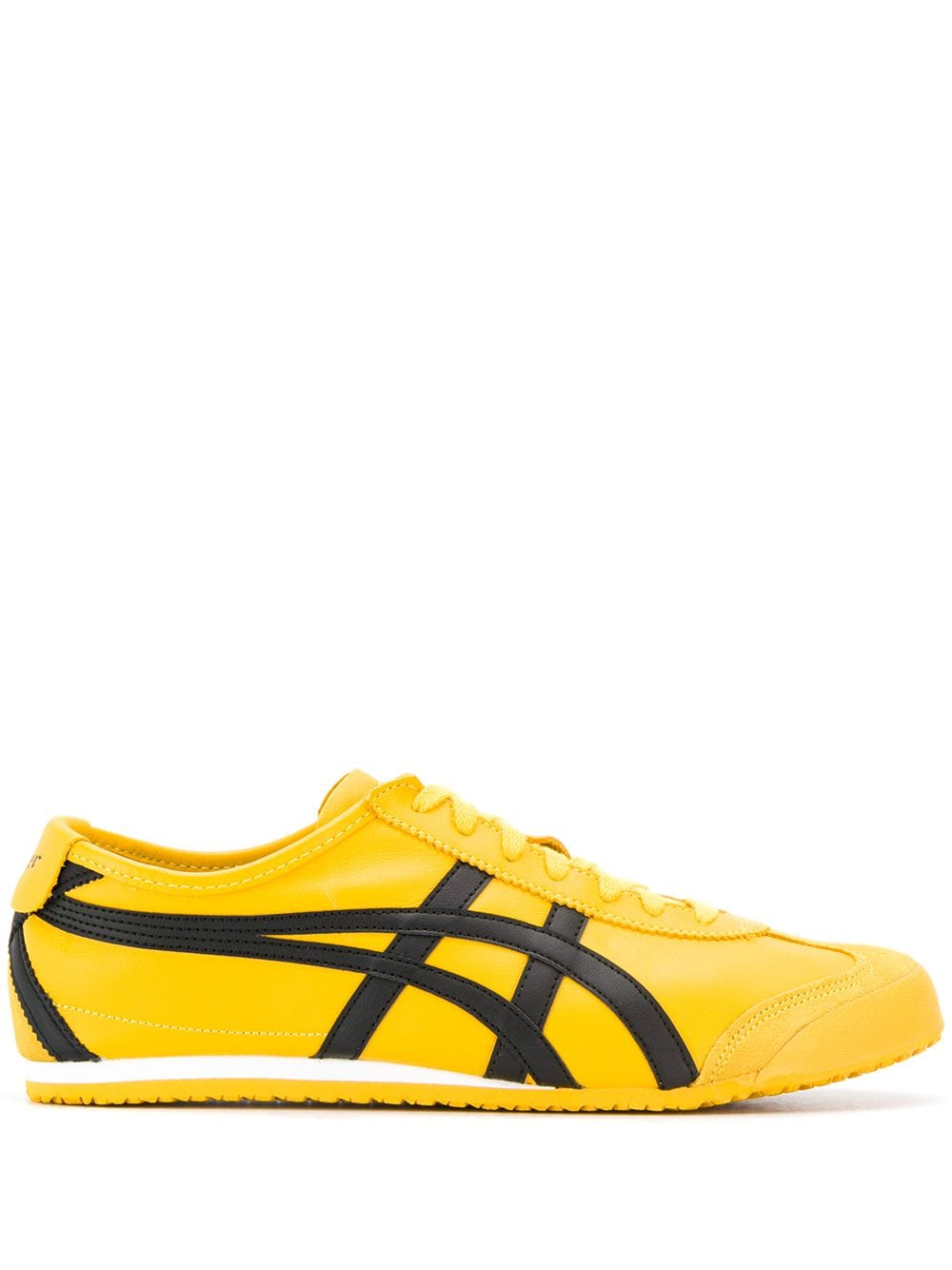 Asics Onitsuka Tiger Mexico Sneakers In