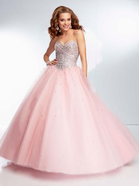 Sherri Hill 50557 Sherri Hill Miss Priss Prom and Pageant store, Lexington,  Kentucky, largest selection of Sherri Hill prom gowns