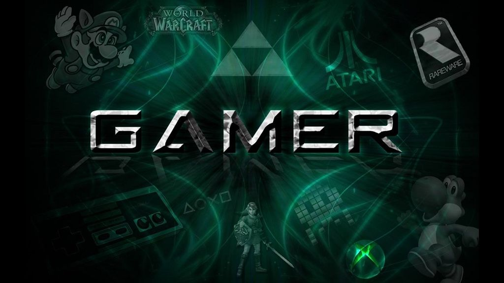 Gamers Of The World Will Be A Website Designed Built And Run By Gamers Join A Community Of Gamers With Gaming Wallpapers Gaming Wallpapers Hd Game Background