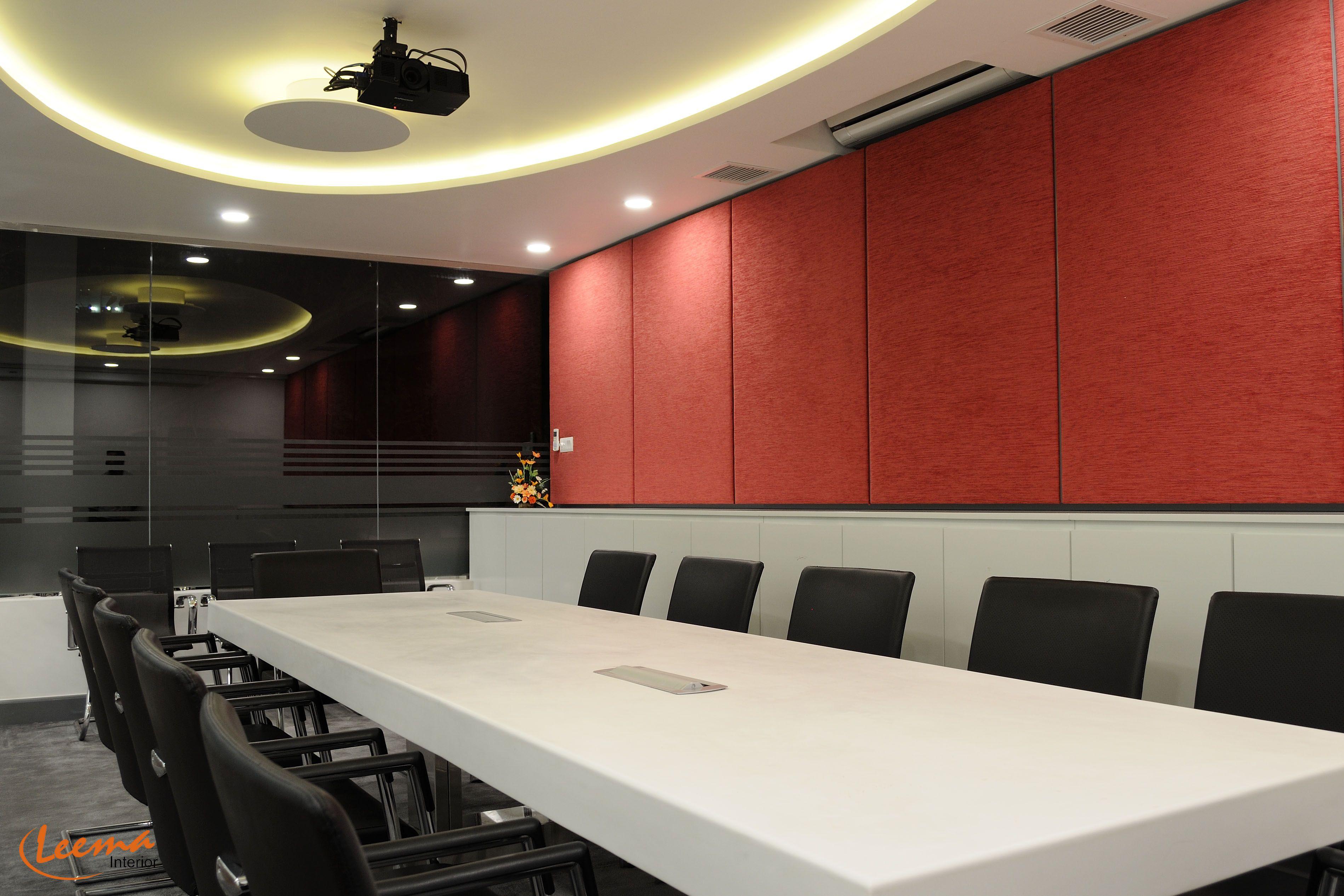Dialog Sri Lanka Head Office Interior Decoration Interior Design Chairs Furniture Interior Design Interior Design