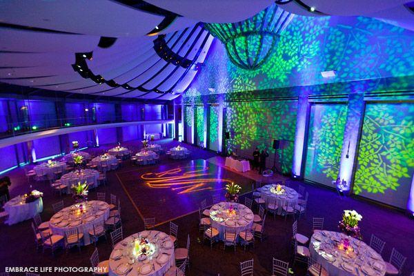 diy wedding reception lighting. Wedding Reception Lighting Diy T