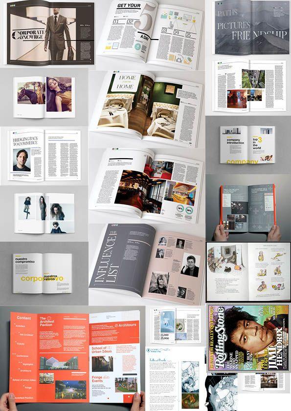 20_layouts
