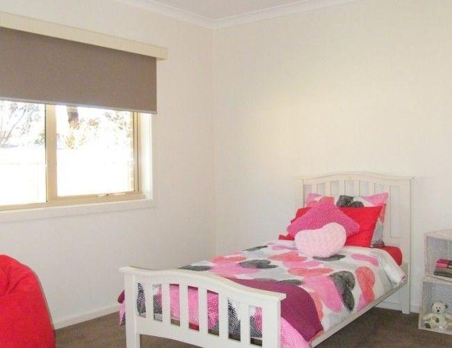 Forever Homes - Bedroom Ideas
