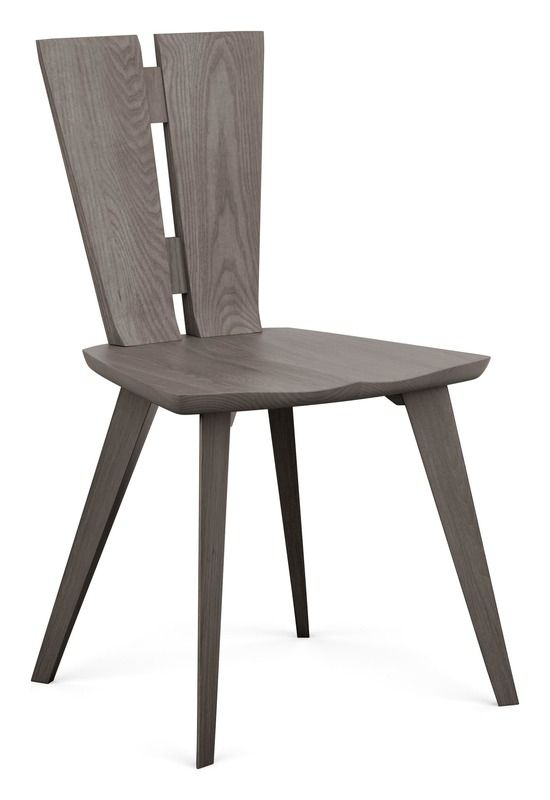 Axis Dining Chair In 2020 Dining Chairs Chair Furniture
