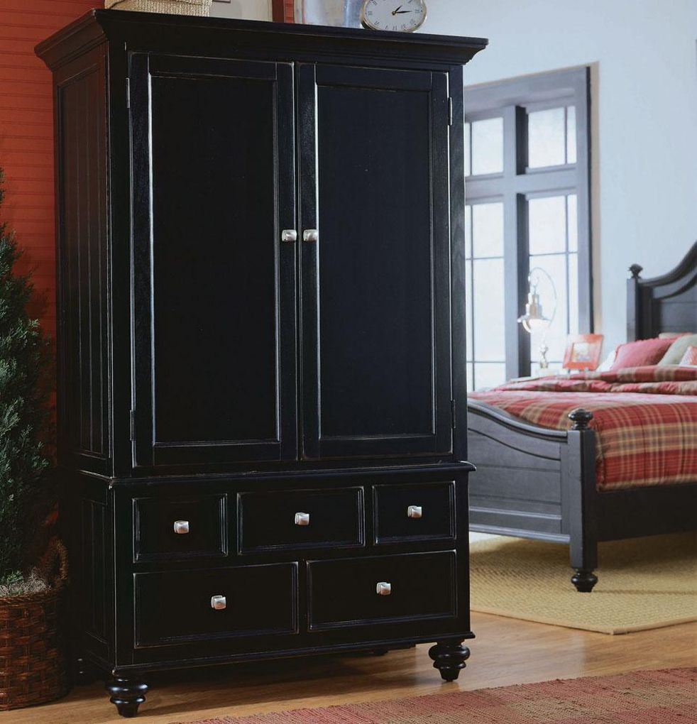 Armoire bedroom furniture modern bedroom interior design check