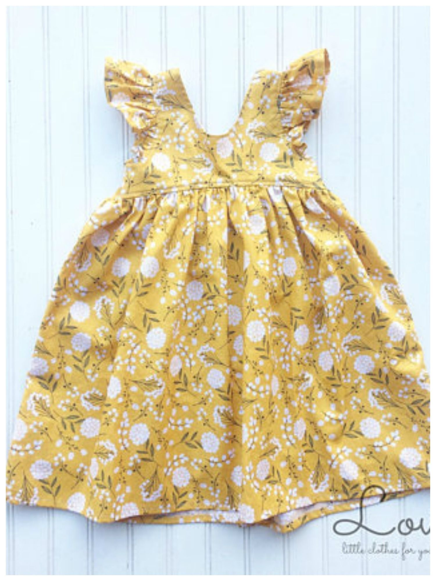 Baby Girls Dresses Clothes for Baby Girls Spring Dresses Cute