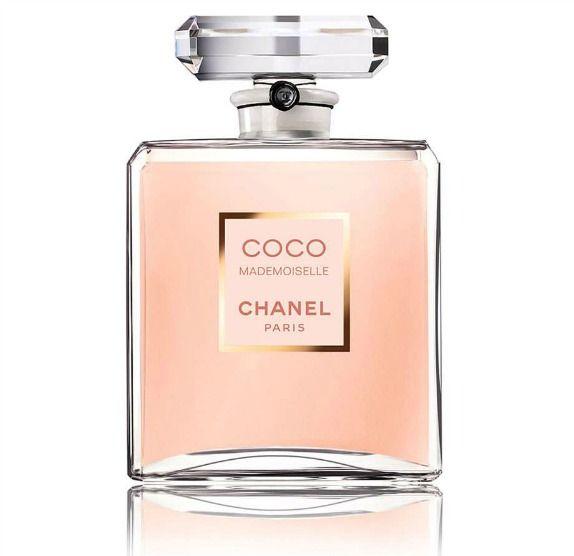 Bestes sexy Parfüm für Frauen