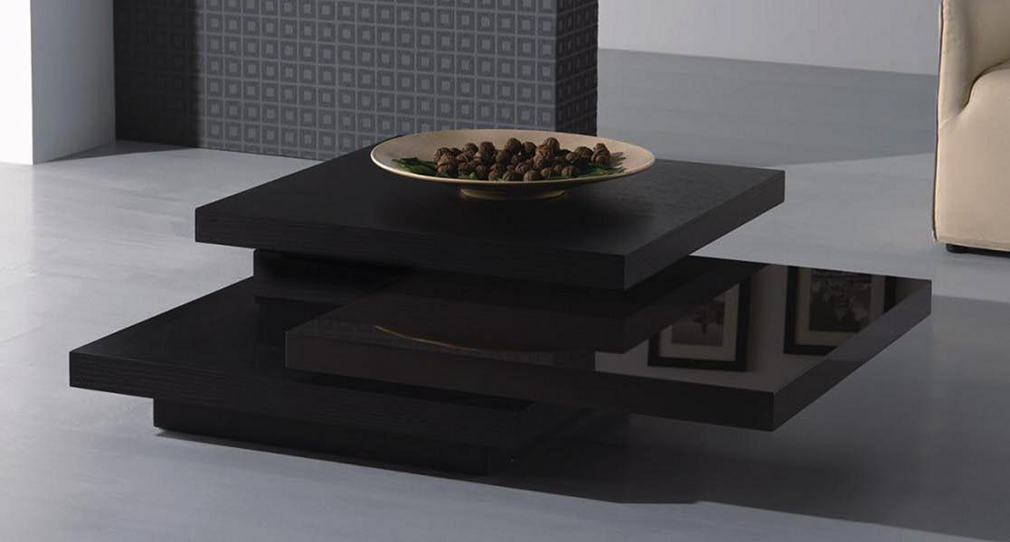 45+ Modern And Simple Coffee Table Models In Your Living Room