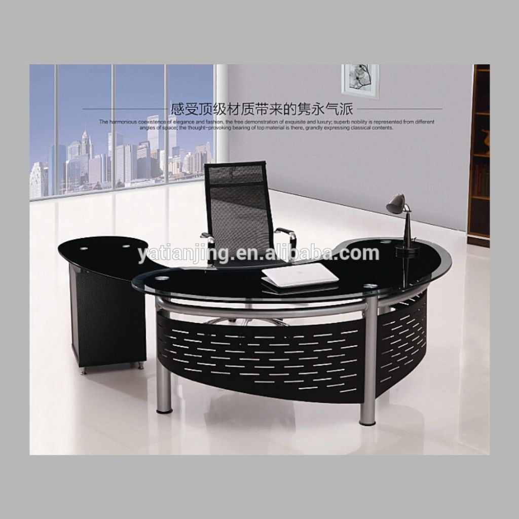 Office Desk Suppliers Ashley Furniture Home Check More At Http Www