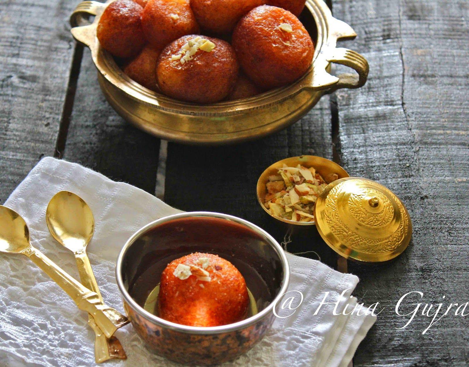 Gulab Jamun Recipe Khoya Gulab Jamun Fun Food Frolic Recipe Jamun Recipe Food Gulab Jamun Recipe