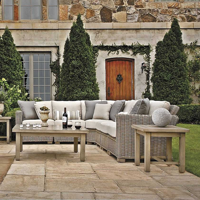 rustic collection summer classics