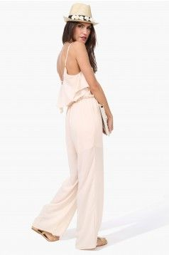 Affordable Womens Jumpsuits Rompers Shop For Womens Fashion