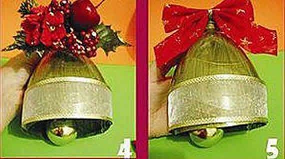 sino-garrafas-pet_artesanatobrasil.net