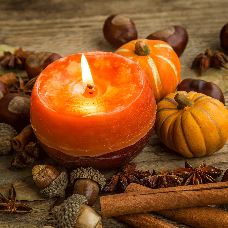 Crafters Choice Pumpkin Oud Fragrance Oil 863 Wholesale Supplies Plus Oud Fragrance Fragrance Oil Fragrance