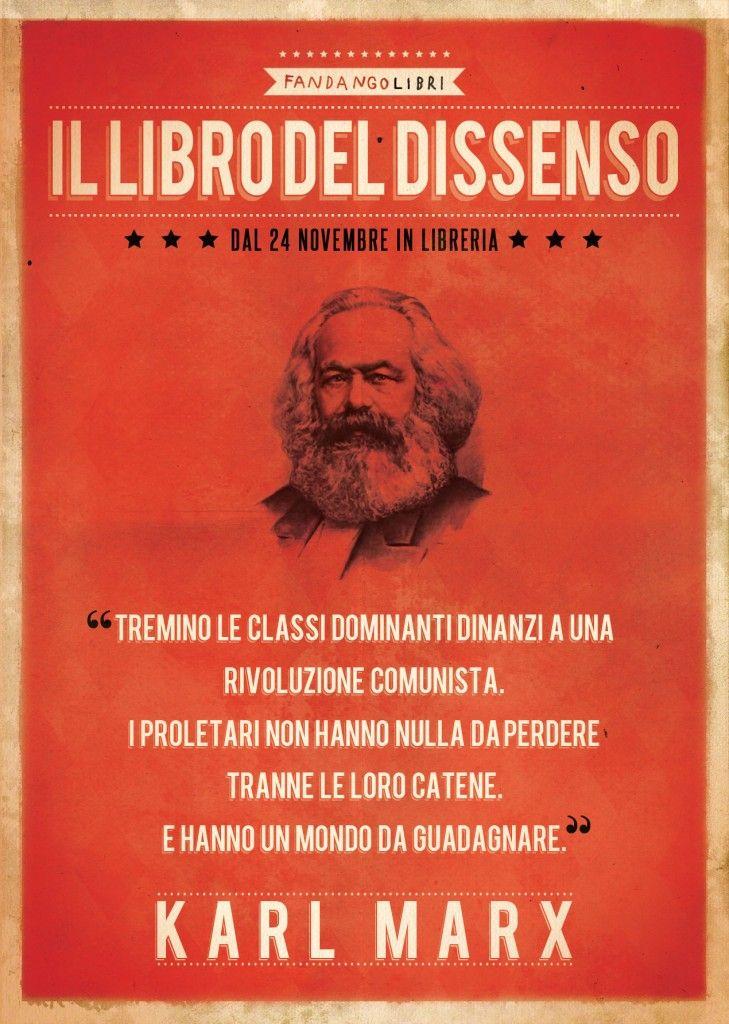 creatividads | Fandango Libri: disidentes