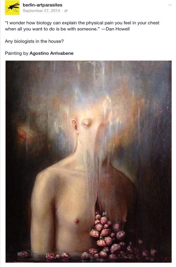 Artparasites instagram