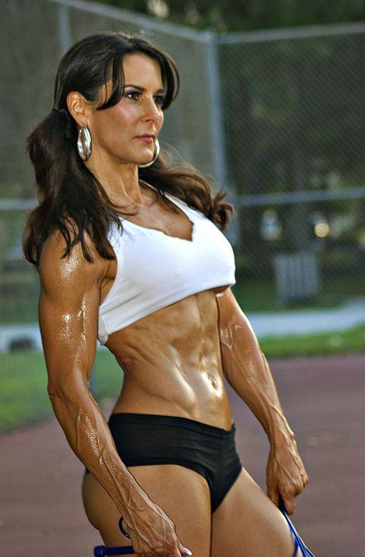 10 Undeniable Facts About bodybuilding motivation videos