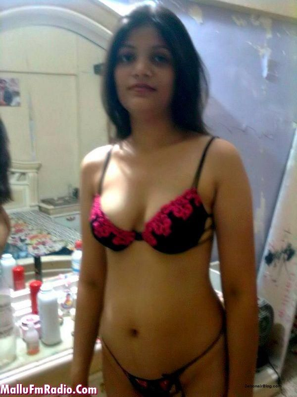 Tamilnadu anna university girl nithya sucking - 1 4