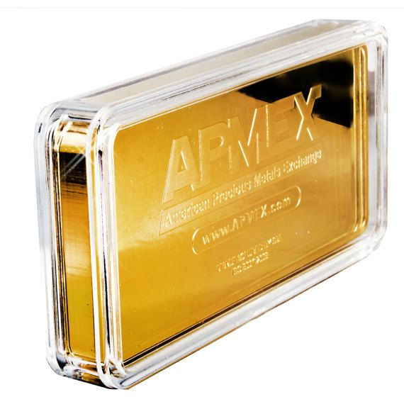 1 Kilo Gold Bar Apmex In Capsule Sku By Theperfectproproduct Gold Bar Gold Bullion Bars Gold Bars For Sale