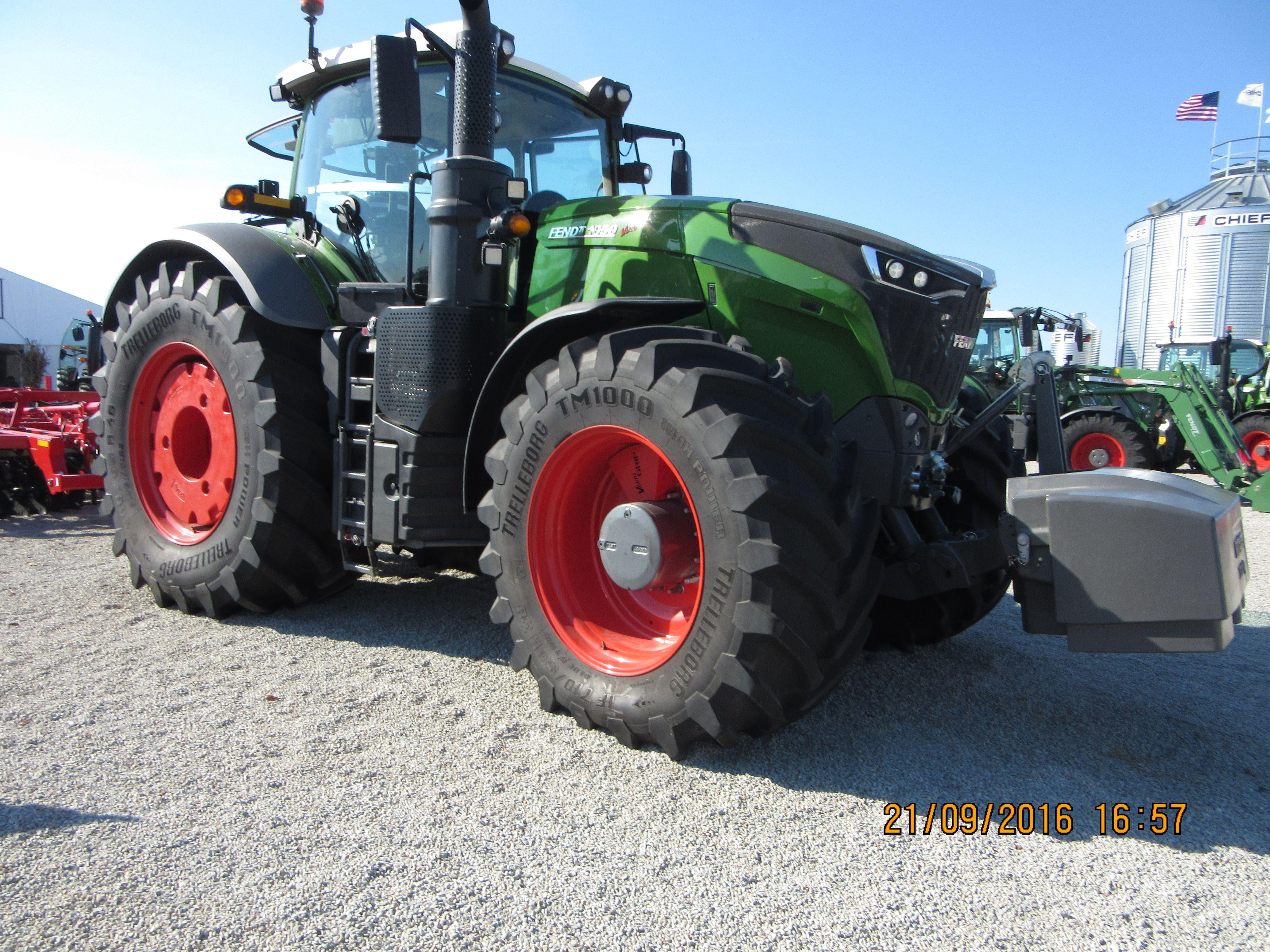 Ausmalbilder Traktor Mit Ladewagen : New Fendt 1050 Made In Germany My Tractor Pictures Pinterest