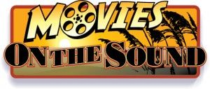 Movies on the sound