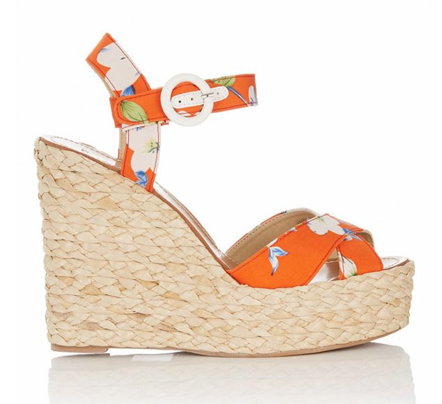 f28d5fc07884 30 Must-have summer sandals