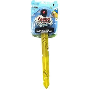 [Adventure Time: Sword (Product Image)]