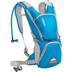 """Camelbak Women's Magic Hydration Pack by CamelBak. $49.00. Removable 1""""waist belt. Women's specific shoulder harness.. Air Director Back Panel, new Antidote reservoir compartment with Quicklink systerm.. Gel pocket on shoulder harness. External fill Antidote reservoir makes filling a breeze, now with Quicklink system.. The women's specific low-profile pack for 2+ hours of mountain biking with essential gear."""