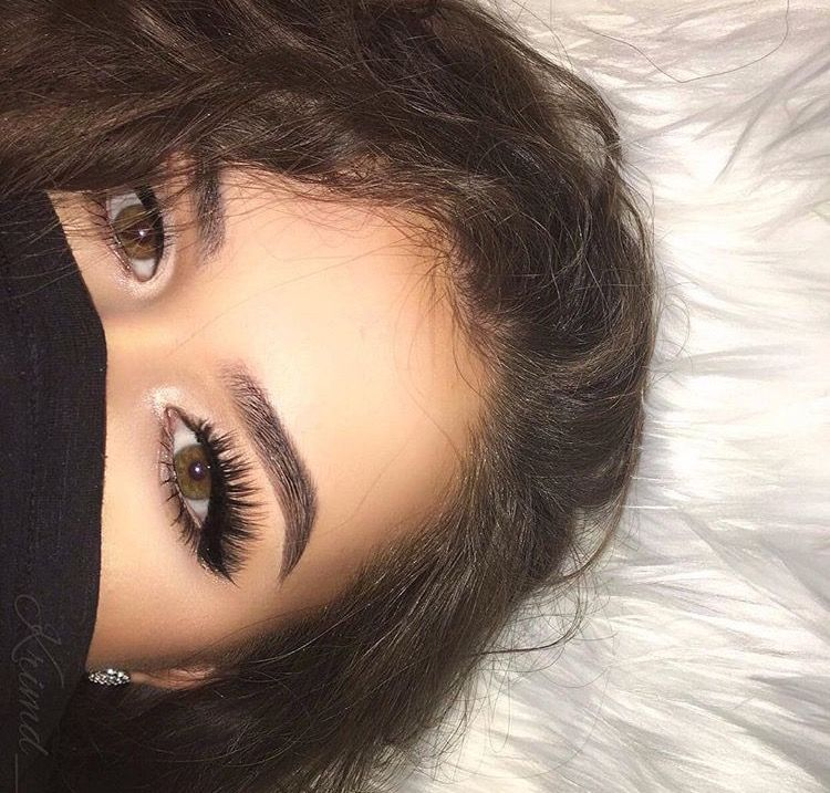 Pin By Selina On Makeup Pinterest Makeup Beauty Makeup And Eye