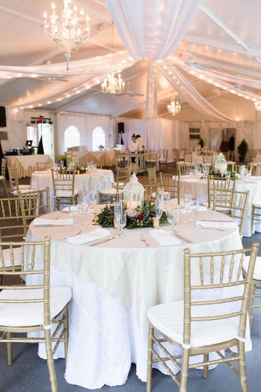 Reception Details Wedding Reception Victoria Zach Elkridge Furnace Inn Va Md Dc Wedding Engagement Photographer Design Elkridge Table Decorations