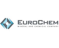 EuroChem, Migao form fertilizers JV in China   Chemical